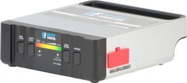 Batterie Mini Jump Starter 9024M für LKW