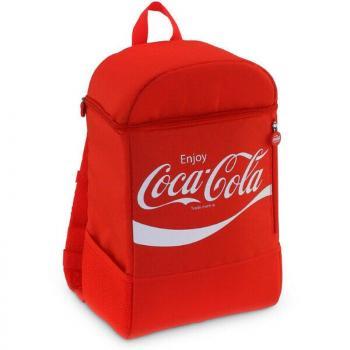 Coca-Cola Classic Backpack 20