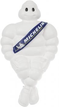 Michelin Mann ca. 40 x 24 x 21