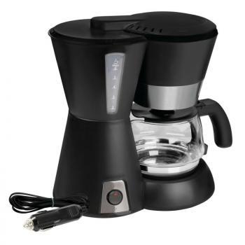 Lampa Coffee Maker Arabica, 24 V - 300 W