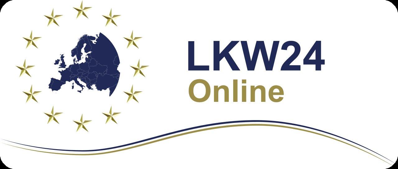 lkw24-online.eu-Logo